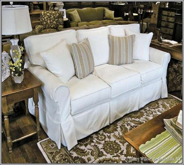 clearance sofa slipcovers 81 best sofa slipcovers images best t cushion sofa slipcovers best selling sofa slipcovers