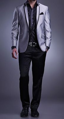 Casual wear  for men by davidnoughtemanel-0