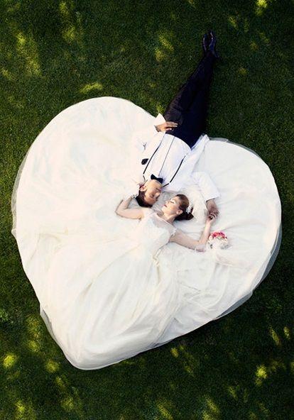 17 Best 1000 images about cute wedding ideas on Pinterest Wedding