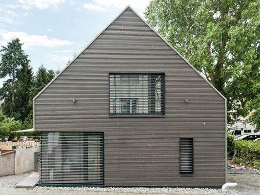 wohnhaus wachtberg - Google-Suche
