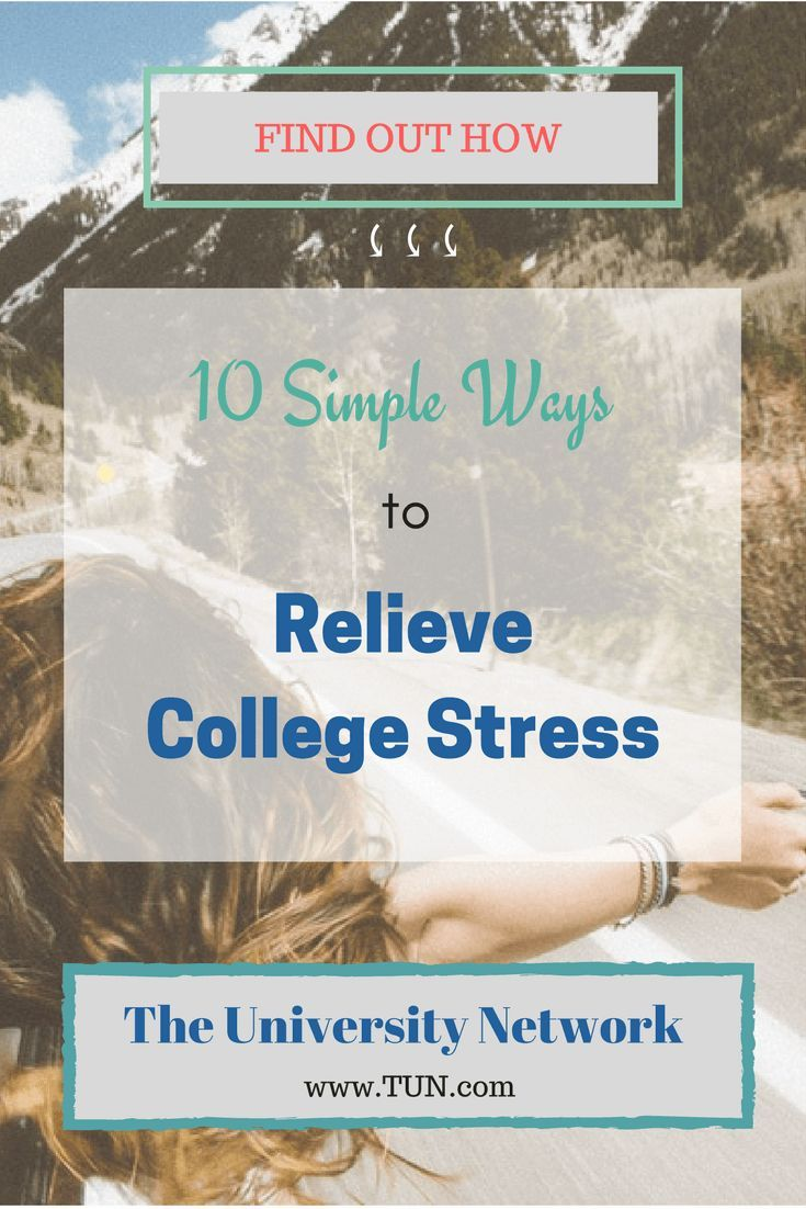 17 best ideas about college stress preppy college 17 best ideas about college stress preppy college study ideas and study tips