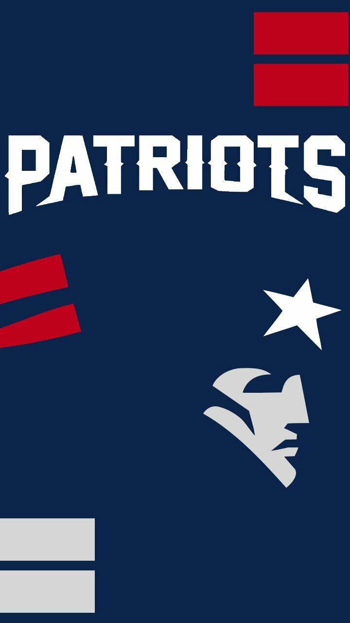 New England Patriots Patriotas de nueva inglaterra