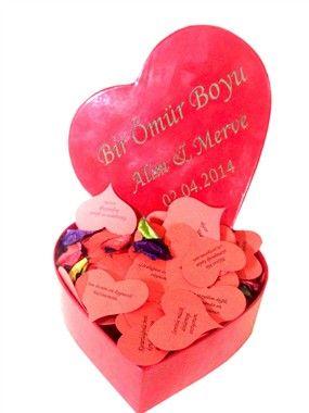 anneler günü hediyesi http://www.hediyepaketim.com/?kategori-19-anneler-gunu-hediyeleri