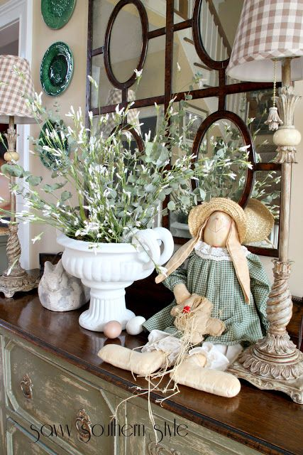 17 best ideas about savvy southern style on pinterest Savvy home and garden