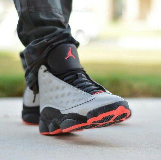17 Best ideas about Jordan 13 Shoes on Pinterest | Jordan 13
