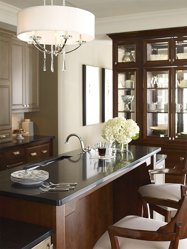 Get your home ready for entertaining with bright ideas from Progress  Lighting  You can add152 best Illuminated Style images on Pinterest   Pendant lights  . Dining Room Chandeliers Shades. Home Design Ideas