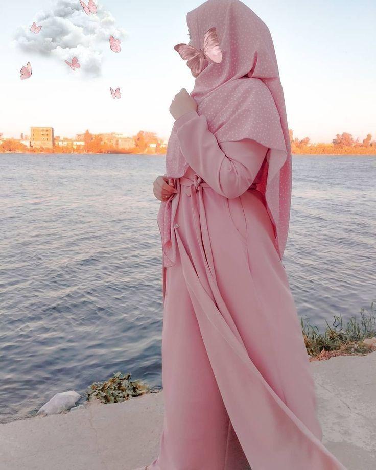 صور انستغرام صور فايسبوك بنات محجبات صور بروفيل روعةة صور بروفايل Muslimah Fashion Outfits Muslimah Dress Muslim Fashion Hijab