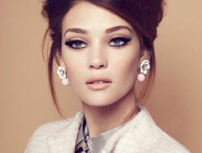 1-maquillage-brigitte-bardot-comment-reussir-un-maquillage-yeux-de-biche