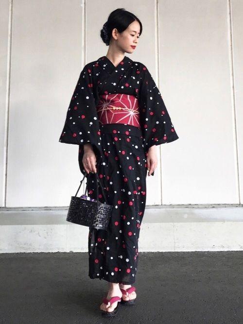 Japanesestyle! インスタで動いてるシリーズUPしております Instagram→yuk