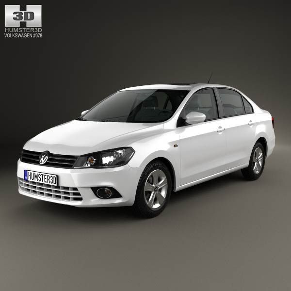 Awesome Volkswagen 2017: Volkswagen Jetta (CN) 2013 3d model from humster3d.com. Price: $75... Car24 - World Bayers Check more at http://car24.top/2017/2017/07/11/volkswagen-2017-volkswagen-jetta-cn-2013-3d-model-from-humster3d-com-price-75-car24-world-bayers/