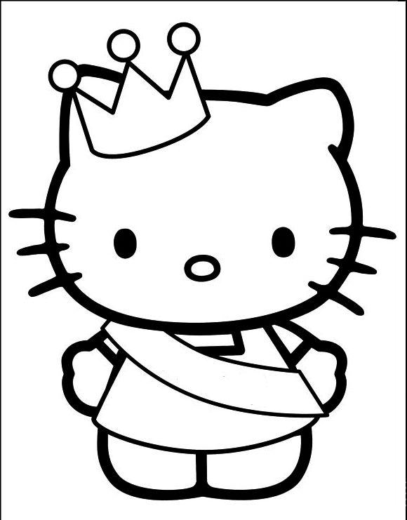 470 best Hello Kitty images on Pinterest   Hello kitty stuff, Hello ...