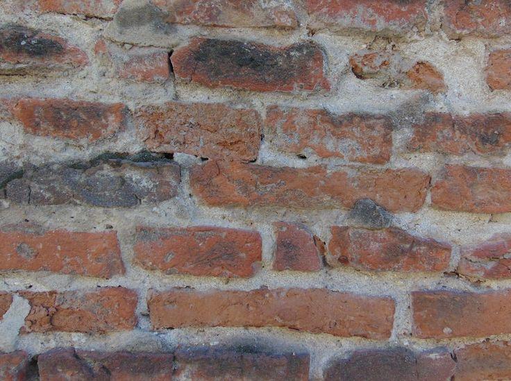 brick wall-texture0012