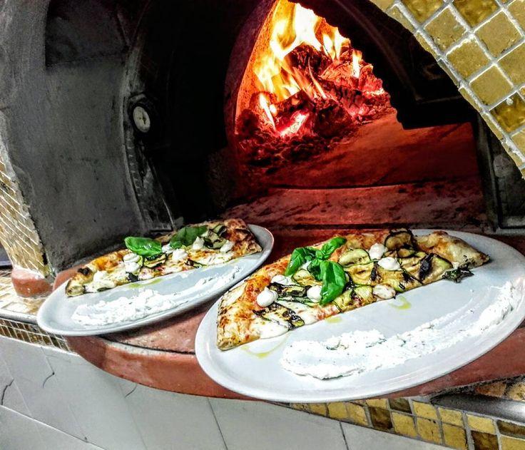 Buon Inizio Settimana Amici  #zucchine #philadelphia #ricottacheese #foodporn #foods #foodblogger #foll #followforfollow #followme #tagsforlikes #italy #puglia #foodblogger #foodbloggeritaliani #napolipix #pizza #pizzanapoletana #rome #milano #firenzecard #tagspormegustas #tagsforlikestagsforlikes #amazing #omgpage #pages #faces #facebookpage #istanbul #ista #istagood #istafollow @pizzanapoletanaofficial @pizza_napoletana_stg @pizzahut @fotodigerardo @napolifoodporn @pugliaview…