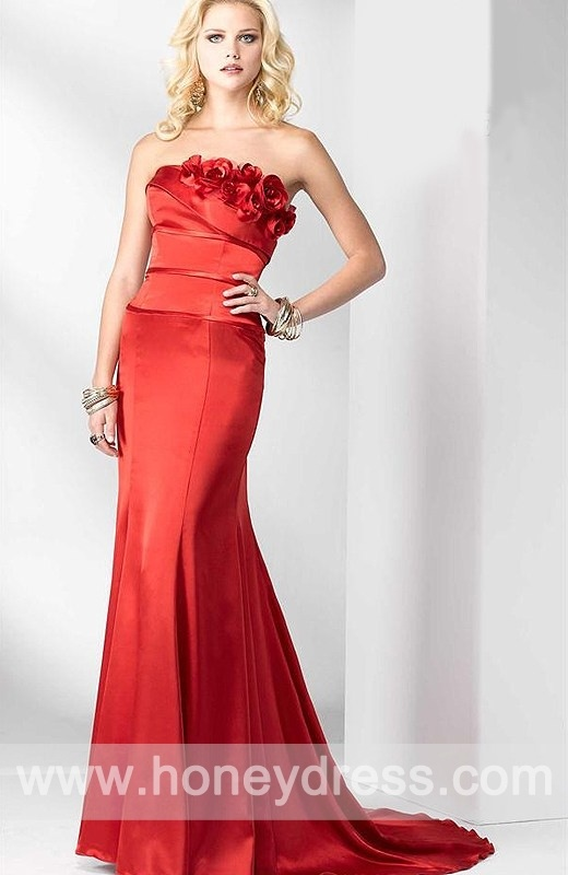 152 Best Images About Wedding Guest Dresses On Pinterest Wedding Guest Dres