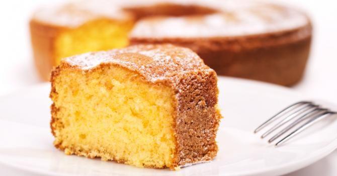 Recette de Gâteau citronné au fromage blanc 0%. Facile et rapide à réaliser, goûteuse et diététique. Ingrédients, préparation et recettes associées.