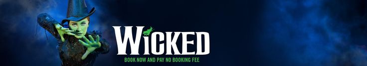 Discount London Theatre Tickets| West End Theater Shows| Cheap Deals