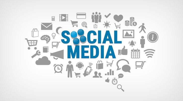 Get in the game. #Socialize, communicate and engage with your users through #SocialMedia. Call us today to avail our SMO Services. https://www.greenwebmedia.com/services/social-media-optimization/