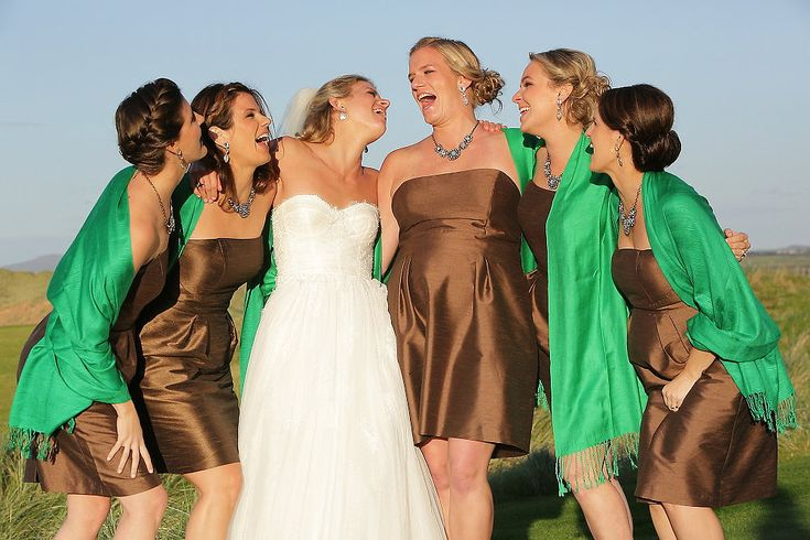 High-School friendship leads to marriage on the West coast of Ireland. - West Coast Weddings Ireland