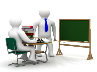 Article Marketing for Newbies - http://digitalmarketingdoctor.com/article-marketing-newbies/