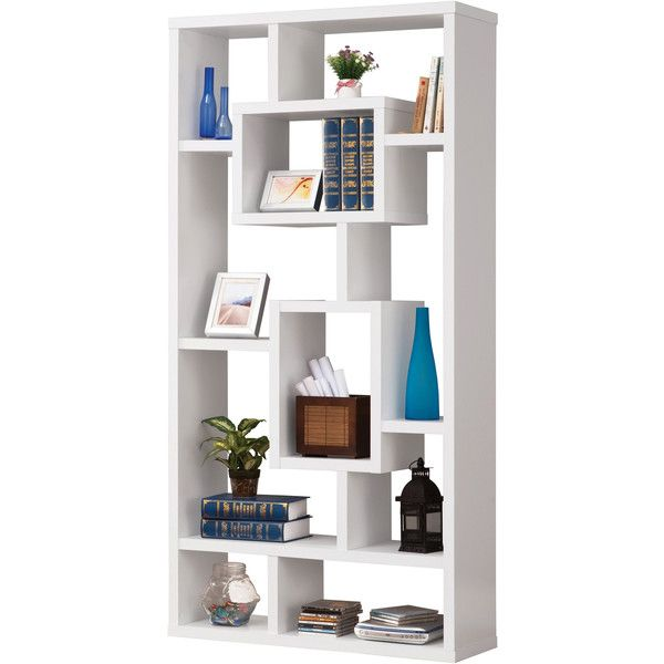 70  Cube Unit Bookcase Reviews   liked on Polyvore featuring home  furniture   storage. Meer dan 1000 idee n over Cube Furniture op Pinterest