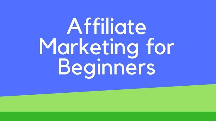 Affiliate marketing for beginners (2018) Affiliate marketing for beginners in this video I go over the advantages disadvantages of affiliate marketing. How to get into affiliate marketing and how to make money from affiliate marketing.  How you can get started with affiliate marketing on amazon. This is an up to date guide on affiliate marketing for 2017 and 2018. I discuss some affiliate marketing strategies you can use with YouTube as your vehicle. Other way of doing affiliate marketing…