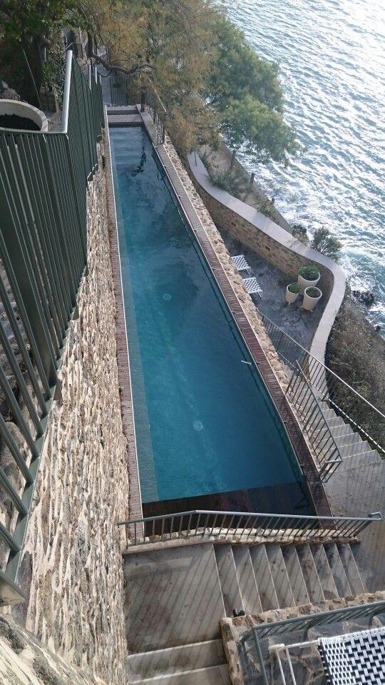 Les 25 meilleures id es de la cat gorie piscine dinard sur for Piscine dinard