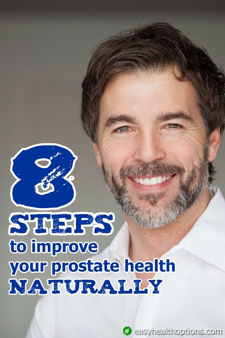 The following suggestions on how to shrink the prostate can help put an end to your sleepless nights, improve and support your prostate health and help prevent possible future prostate health issues.