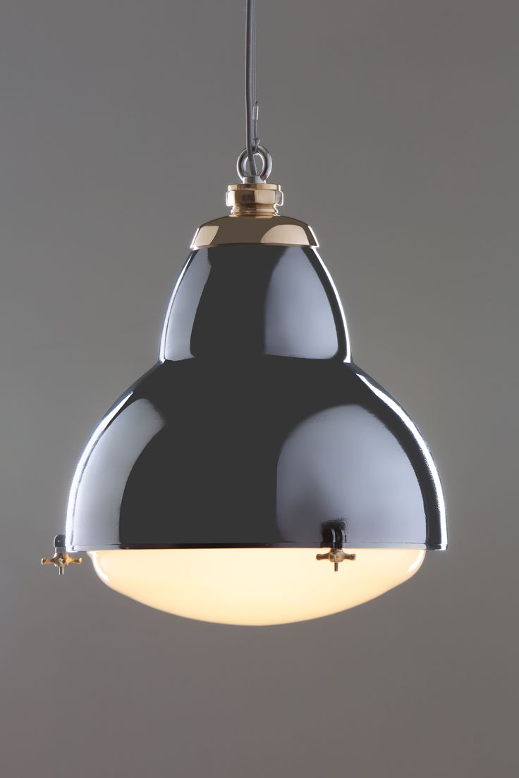 french lighting designers. French Lighting Designers. Trainspotters, Re-manufactured Vintage Salvage, This One Is A Designers I