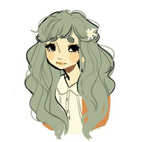 pin araic eus 1icons anime