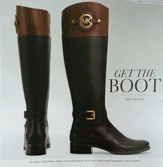 d8478a1fbc3fe Buy michael kors stockard boots   OFF66% Discounted