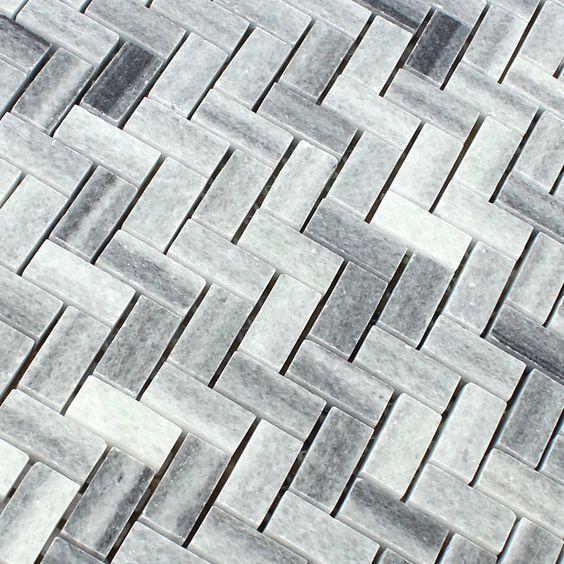 Die Besten 25+ Marmor Mosaik Ideen Auf Pinterest | Badezimmerboden