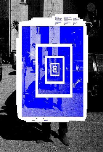 6042_affiche_du_festival_par_frederic_teschner.jpg (348×513)