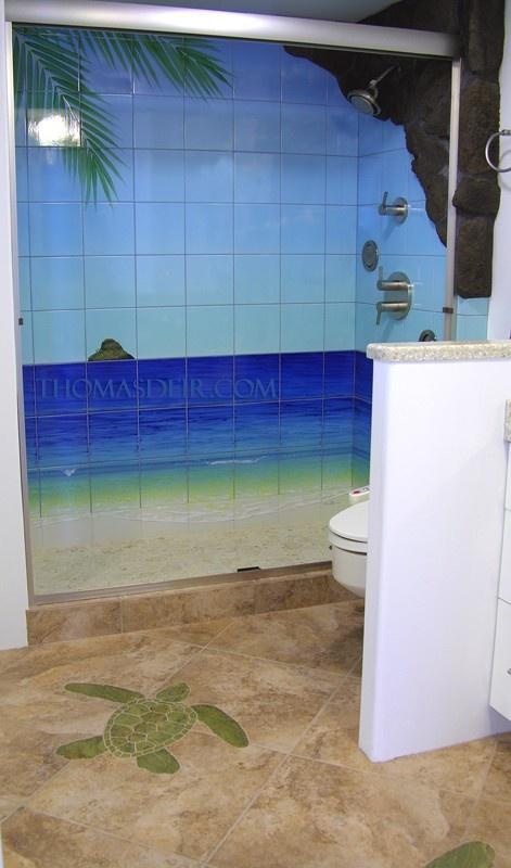 13 best Bathroom Decor images on Pinterest | Turtles ...
