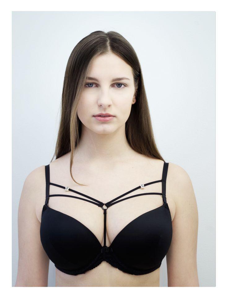 #burleska #brabijou #lingerie