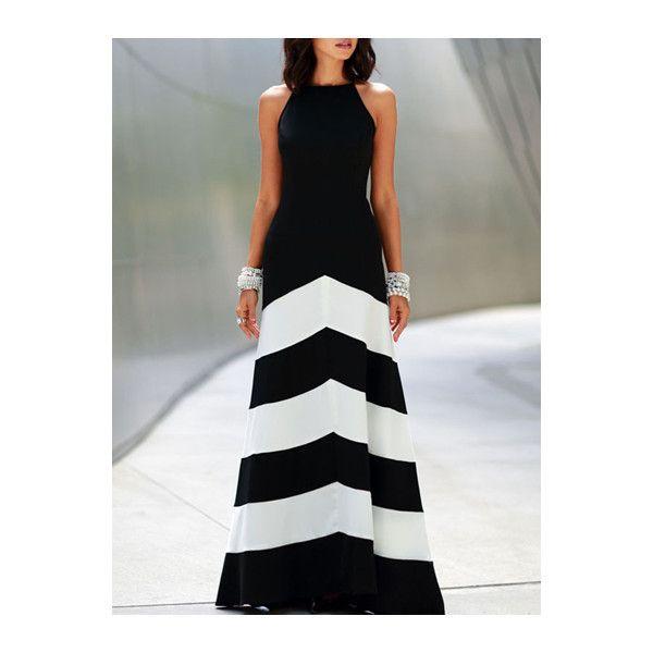 1960 s style dresses rotita
