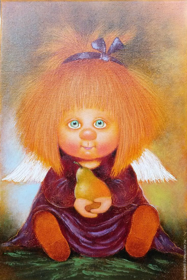 7caaeb0372056fa40573f208283x--kartiny-panno-angel-grushenka-kartina-maslom.jpg (1002×1500)