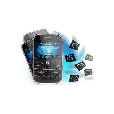Blackberry Application Development – Smartest Way to Achieve Your Business Goal. Blackberry Application development has experts to develop custom Blackberry Applications to resolve all your business needs.