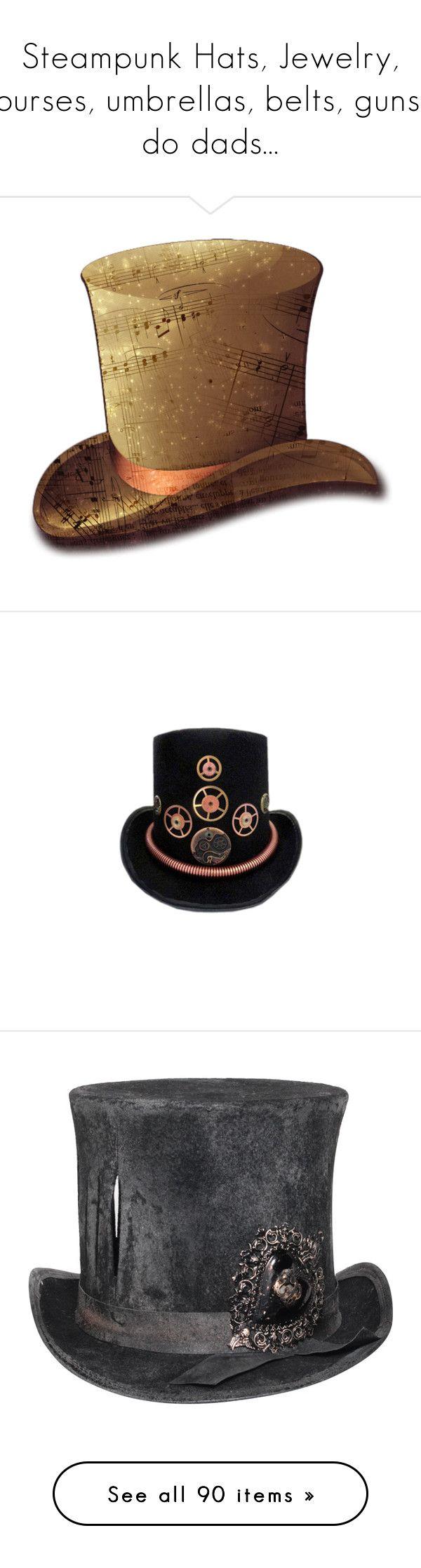 best 25+ leather top hat ideas on pinterest | black plague doctor