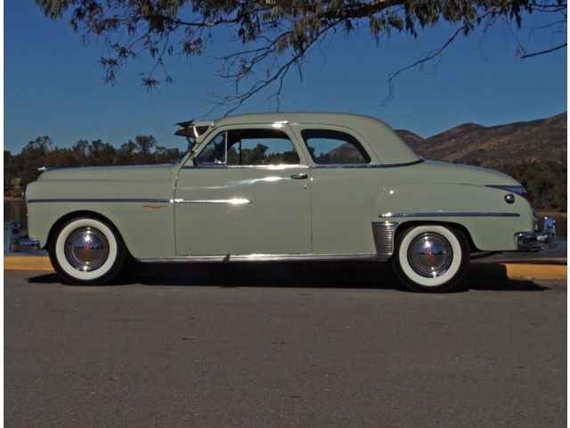 1000 images about 1949 dodge coronet pics on pinterest. Black Bedroom Furniture Sets. Home Design Ideas