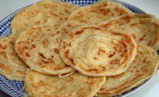 Ramadan Rezepte | Marokkanisch Essen