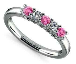 By Emily Gold Diamond Oak Leaf Ring - UK H - US 3 3/4 - EU 46 1/2 CxhWn8C4Id