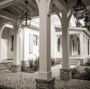 Column Design Ideas best 20+ porch columns ideas on pinterest | front porch columns