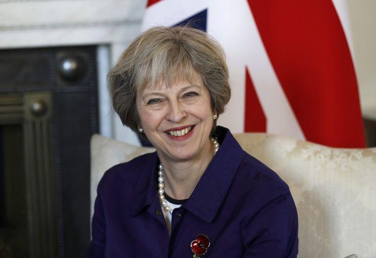 Het Britse parlement moet stemmen over het in gang zetten van de Brexit-procedure. Dat heeft het Britse Hooggerechtshof beslist. De regering gaat in beroep...