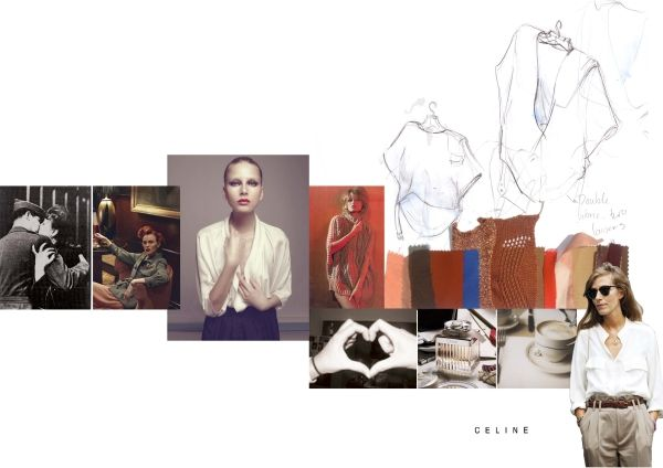 13 Best Images About Fashion Design On Pinterest In