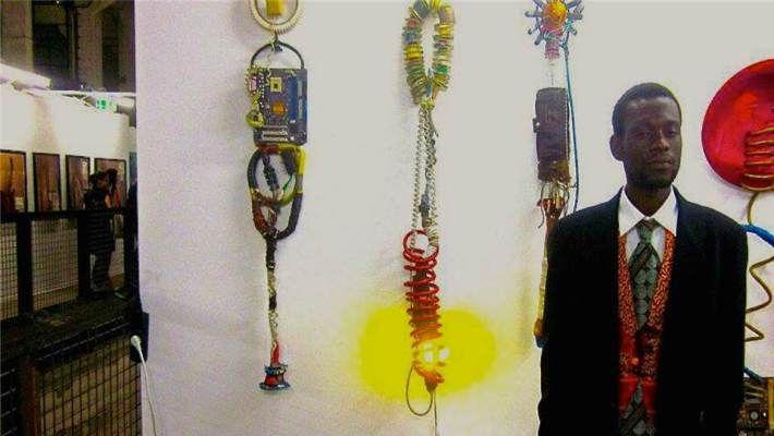 moffat takadiwa artist - Szukaj w Google