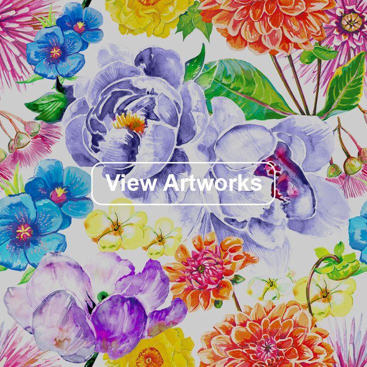 flower-garden-collection-pattern-designs