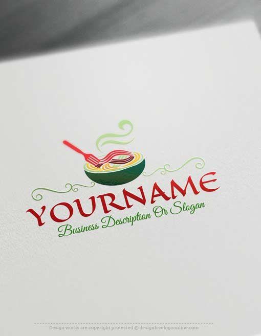 how to create a company name in saskatchewan online