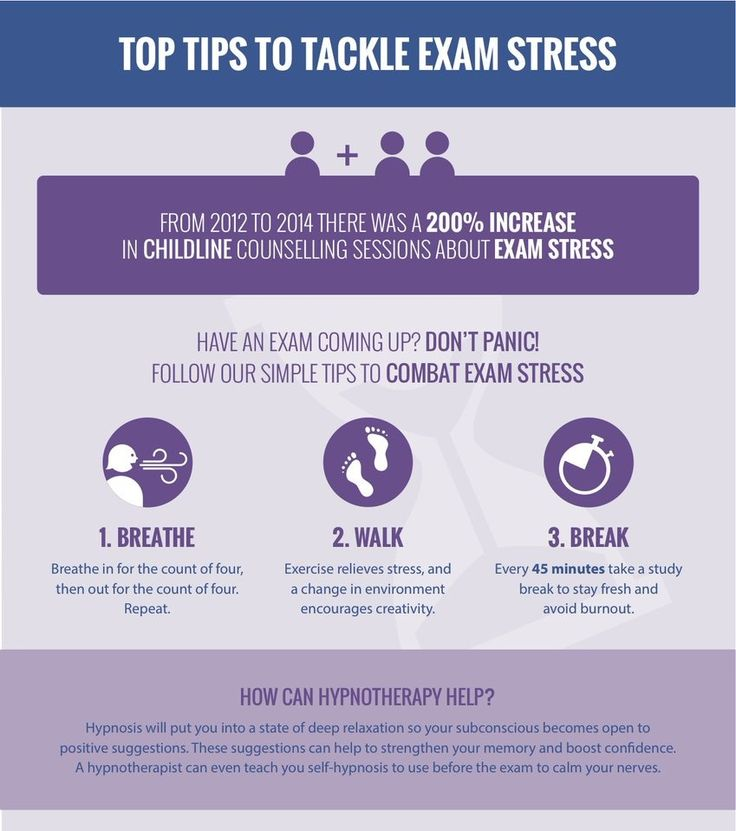 Have an #StressExam? Got nervous about it? Don't Worry here is some #tips to combat exam stress. For more you can contact us at: http://matthewtweediehypnosis.com.au/  #StressReductionThroughMindfulnessMeditation #DepressionHypnotherapy #AnxietyHypnotherapy #HypnotherapyAdelaide