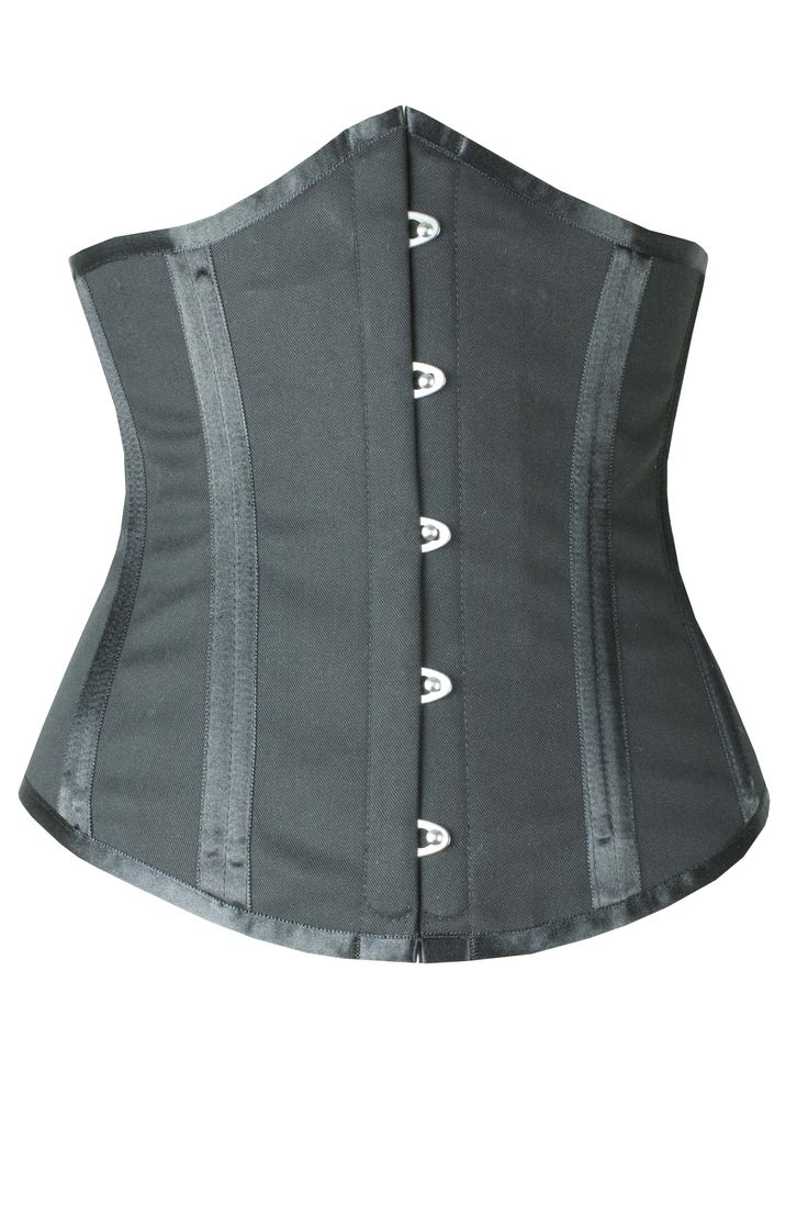 Majestic Underbust Was it Training Corset Vollers Corsets