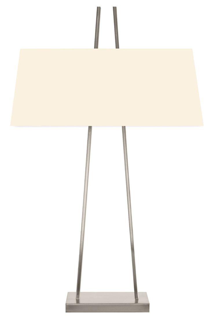 81 best Lighting images on Pinterest | Light pendant, Design ...